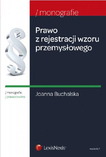 JBuchalska-wzór
